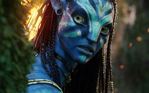 Read more about the article Download The Complete Avatar Movie Script