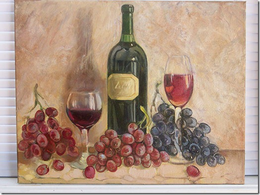 Read more about the article The Beautiful Still-Life Art of Theresa Kasun