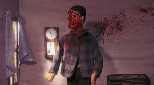 Read more about the article Evil Dead Claymation Short Film