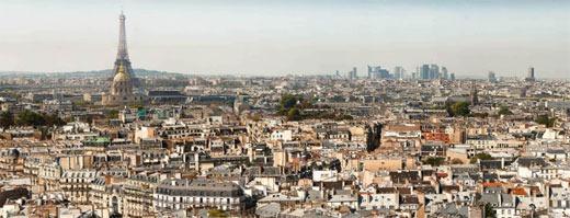 Read more about the article Paris 26 Gixapixels Project