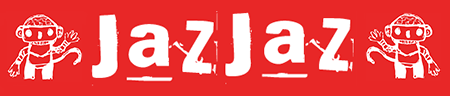 JazJaz