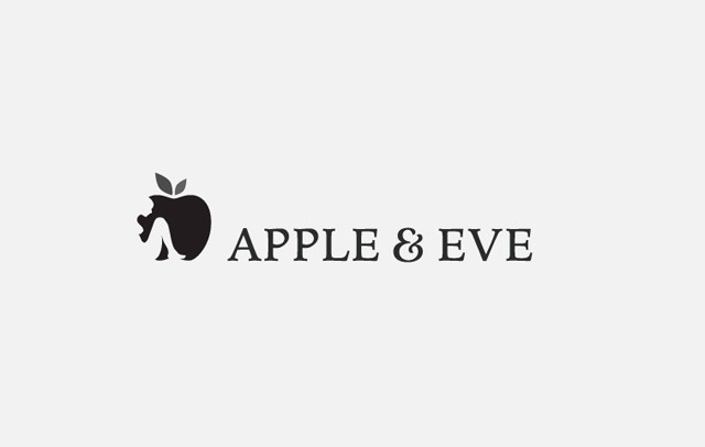 Read more about the article Apple – The Forbidden Fruit