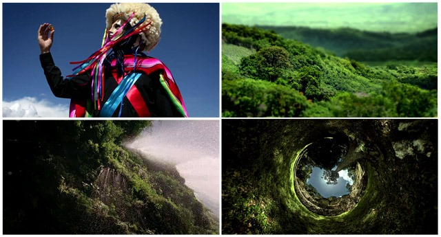 Read more about the article Chiapas Sak Tzevul – Spellbinding Music Video From Mexico
