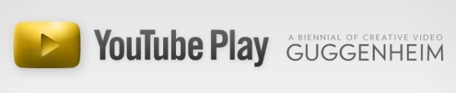 Read more about the article YouTube Play Project