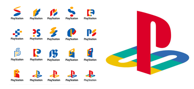 Read more about the article What the PlayStation Logo Could Have Been