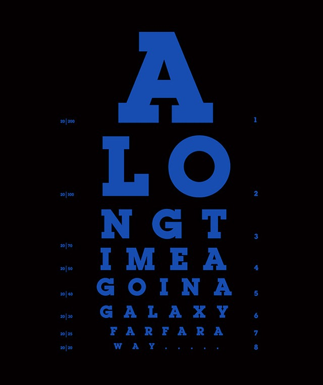 Read more about the article Jed Eye Chart