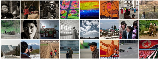 Read more about the article Pictures Taken in North Korea