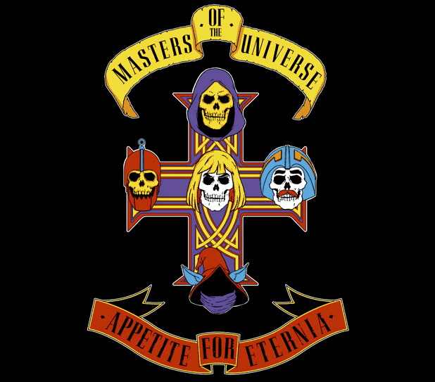 Read more about the article Appetite for Eternia