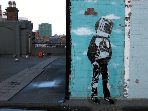 Read more about the article Berlin Stencil Art Competition