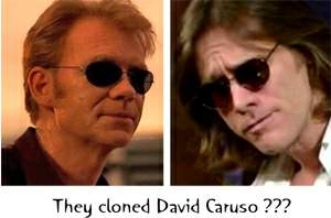 Read more about the article Jim Carrey does a perfect David Caruso on David Letterman – Funny Video