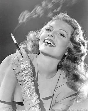 Read more about the article Vintage Cigarette Ads