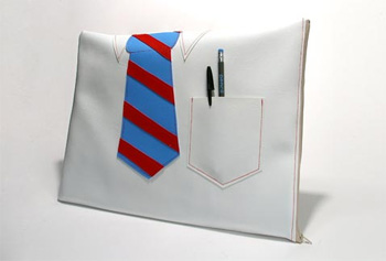 Read more about the article 9 to 5 Laptop Sleeve