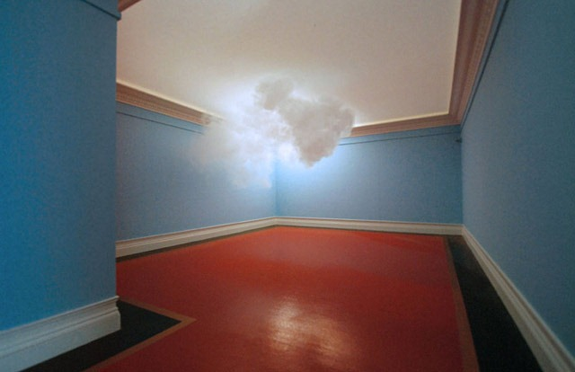 Read more about the article Ephemeral Clouds