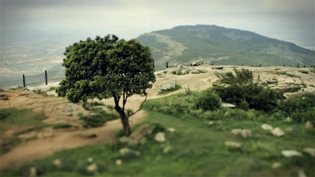 Read more about the article Little Bangalore – A Beautiful Tilt-Shift Short Film