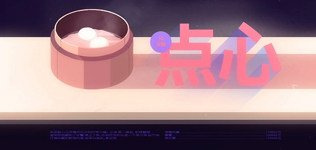 """Read more about the article """"LSD ABC"""" – A Trippy Animated Exploration of The English Alphabet"""
