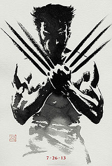 Read more about the article Snikt! Every Wolverine Claw!