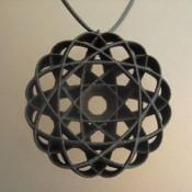 3D-Printed-Pendants-by-Aris-Papamarkakis-021_thumb