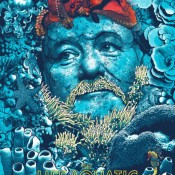 The-Life-Aquatic-with-Steve-Zissou-Joshua-Budich