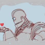 iron-giant-silver-life-versa