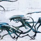 Aliens-Mural-by-Dr-Zadok-Jim-Vision-03-small_thumb