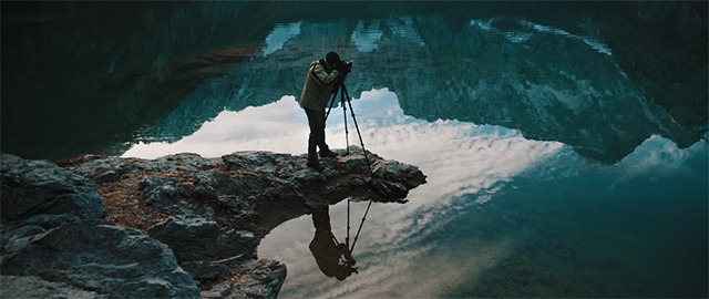 Read more about the article A Short Film About a Photographer's Journey to Capture the Perfect Moment
