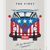 MY-SUPERHERO-VW-T1-CAP-AMERICA-Chungkong
