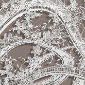 Bovey-Lee-Ribbon-Dancer-Cut-Paper-Artwork-06