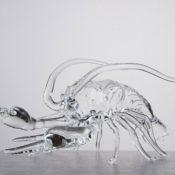 Organic-Glass-Sculptures-by-Simone-Crestani-06