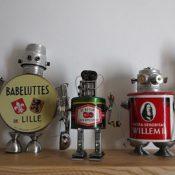 Robot-Sculptures-Gille-Monte-Ruici-12