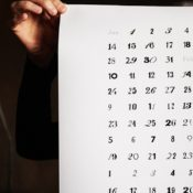 Calendar-Poster-of-Beautiful-Door-Numbers-Found-in-Amsterdam
