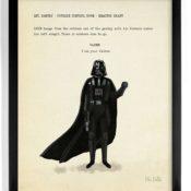 I-am-Your-Father-Art-Print-by-Max-Dalton