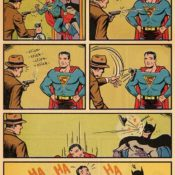 Super_Antics_7_by_Kerry_Kallen