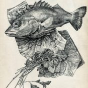 Ramiro-Pasch-Editorial-Illustrations-01_thumb