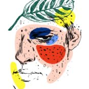 First-time-feeling-uncertain-Illustration-by-Livia-Falcaru_thumb