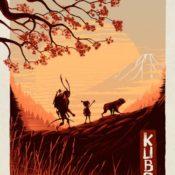 Kubo-and-the-Two-Strings-Art-Print-by-Matt-Ferguson.jpg