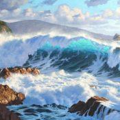 Oil-Landscape-Paintings-by-Samuel-Earp-01_thumb