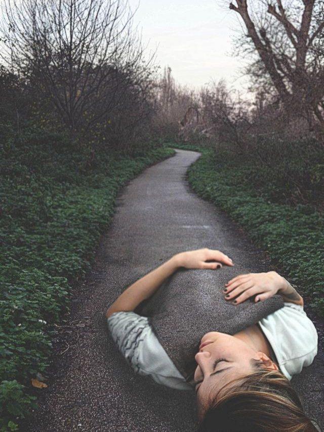 Uk-Based Artist Monica Carlvaho's Surreal Photomanipulations